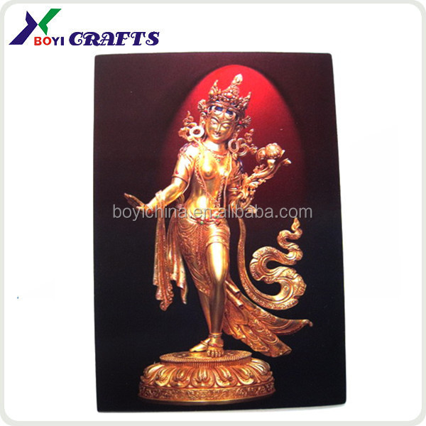 religious 3d indian god pictures