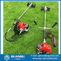 Light weight easy operate Garden hand tools / garden cultivators for weeding ripping machine