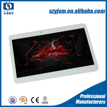 cheap 10 inch 3g tablet pc 1024*600 dual core 10.1inch 3g tablet