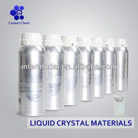 China supplier factory for sale manufacturing liquid crystalline