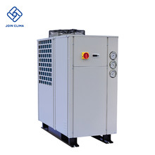 The Best Performance Air To Water Air Cooled Chiller/Portable Water Recirculating Chiller