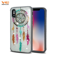 Ndhouse Hot Product Hot Sale 2018 For Iphone X Case Hot Selling
