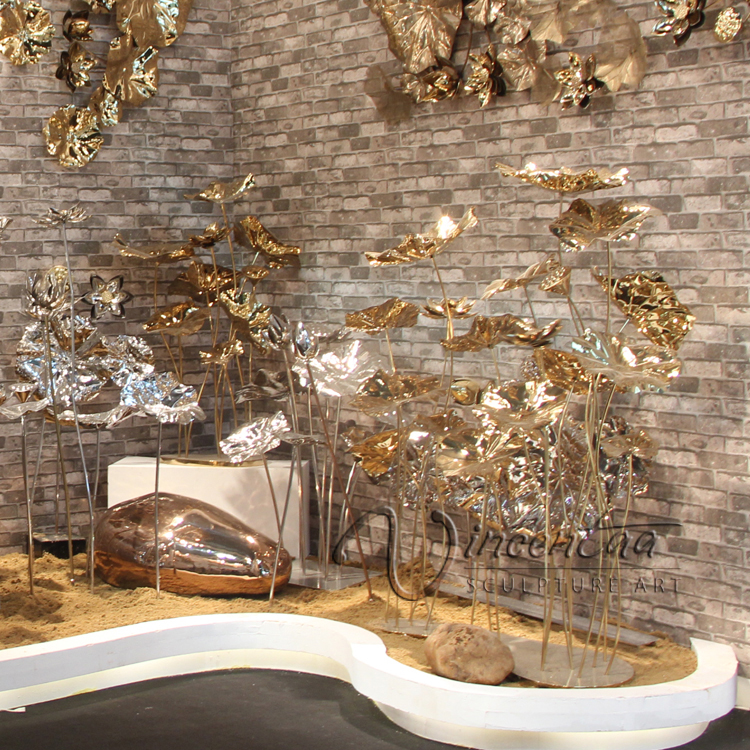 promotion wholesale metal wall tree of life decor