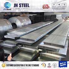 steel structural high quality steel profile c z section purlin cold roll forming