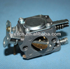 /product-detail/chinese-chainsaw-spare-parts-gasoline-engine-carburetor-60101051814.html