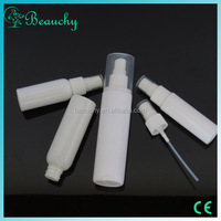 china supplier 2015 beauchy new product empty hand sanitizer bottle