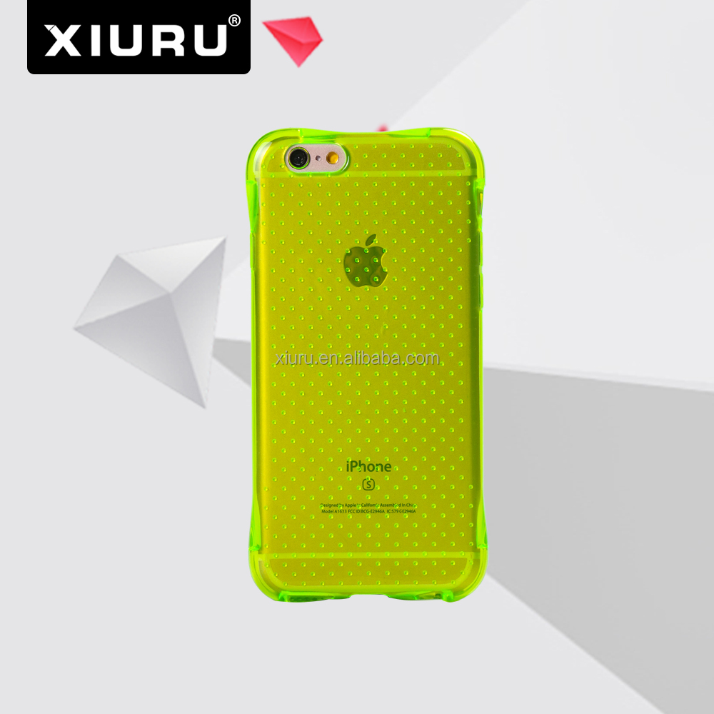 Transoarent case cover for iphone 5s back cover case case for phone
