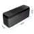 Hi-FiD Professional OEM 30W Portable Wireless Bluetooth Speaker