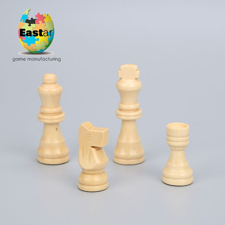 Wholesale Quality Guarantee wooden educational toys