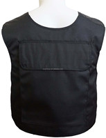 special purpose individual weapon military security flak Vest