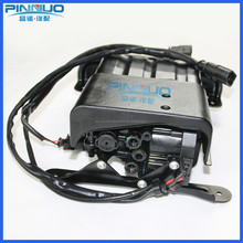 portable spare parts for air compressor porsche oem 97035815108