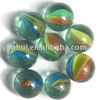 Glass Marble 100 Export