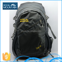 2016 New design 8341 power in eavas Royal mountain backpacks with oem