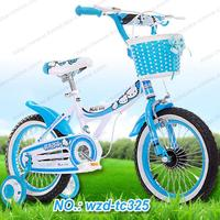 beautiful children road bicycle