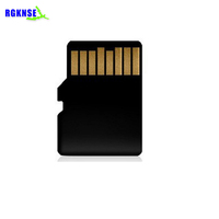 memory card 16gb 32gb 64gb 128gb 256gb 512gb micro size card SD/TF memory card with free adapter or bulk packing