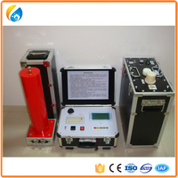 hot sale factory HZDP Electronic Power High Voltage VLF AC Hipot Tester