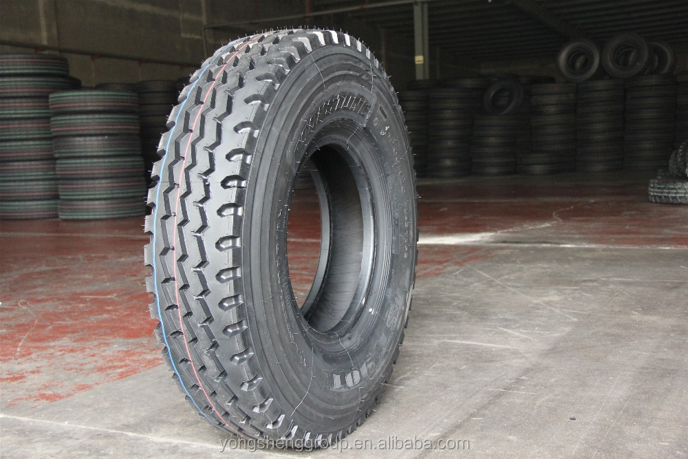 Top 10 China tire manufacturer looking for distributors agents in Vietnam