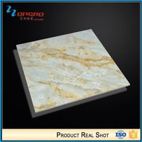 Good Price Reflective Champion 24X24 Inch' Ceramic Tile For Sale