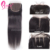 Cheap Mink Brazilian Human Straight Hair Weave Bundles With Lace Frontal Closure With Baby Hair Wholesale Vendors