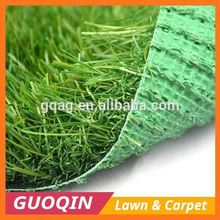 china supply fine appearance pet artificial turf