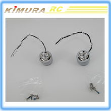 Original Motor CW CCW 2312S For DJI Phantom 4 Pro