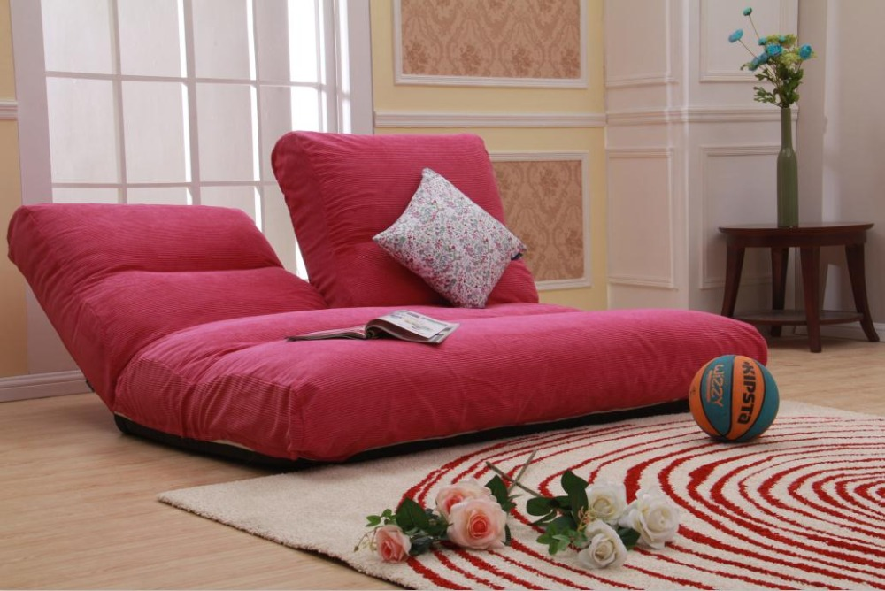 Modern Fashion Hot Sale Lazy Boy Bean Bag Sofa Living Room Bean Bag Chair Buy Bean Bag Bean