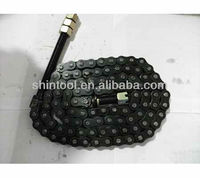 Hangcha forklift part Mast chain