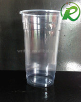disposable plastic cup distributor