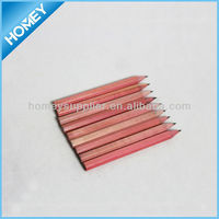 wooden pencil 3.5 inch