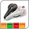 Comfortable Bicycle Seat For Road Mountain