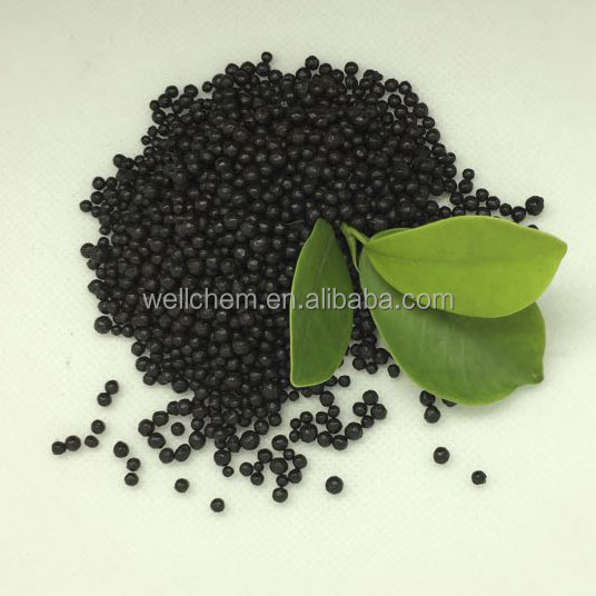 Wholesale Amino Acid Npk Organic Fertilizer Price in Agrochemical