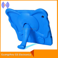 Eva Foam Tablet Case Cover Animal Shape Cover For Ipad Air