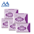 take care of of woman healthy during menstrual period hot sales high quality standard from china factory lady sanitary napkins