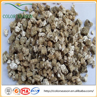 Bulk Vermiculite Insulation Expanded Vermiculite For Sale