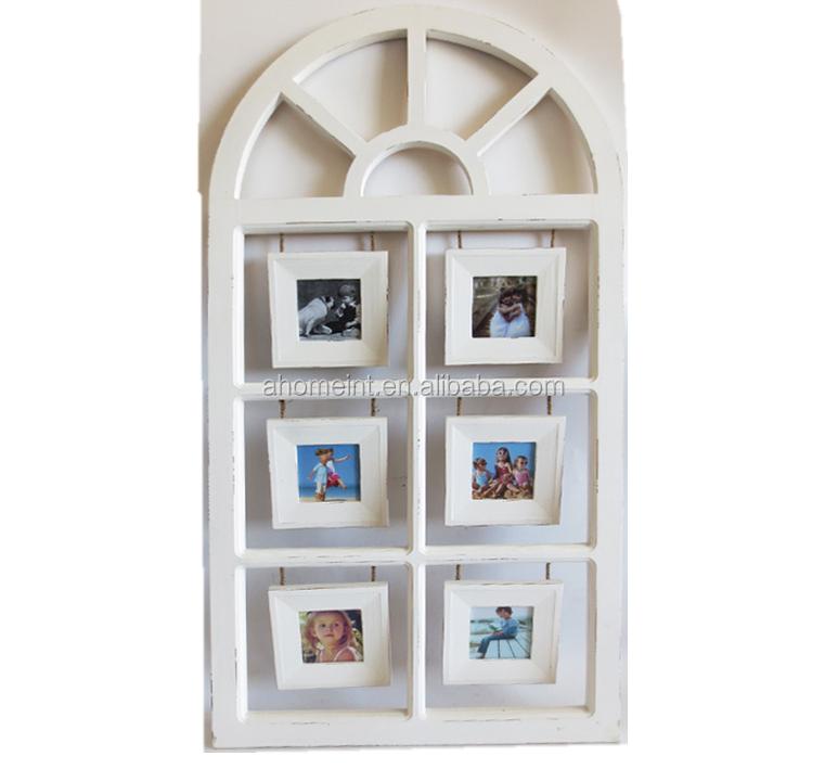 Wholesale full hd digital frame - Online Buy Best full hd digital ...