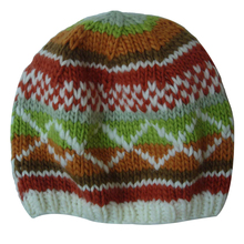 loose beanie hats knitted hats for sale/beanies skate hats