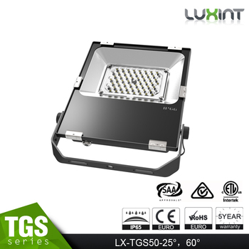 Best selling super bright reflector led 400w shenzhen led lighting