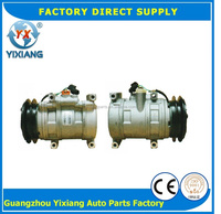 A5000-672-001/A5000672001 car bus auto automotive ac air conditioner compressor FOR HYUNDAI MINI BUS/ISUZU TRUCK