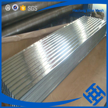 galvanized sheet metal roofing/corrugated metal roofing sheet/metal roofing sheets prices