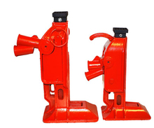 Top Quality Promotion Price Mechanical Vehicle Tools Jack with car lift for sale
