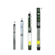 MASTRA 3 4 6 8 inch water pump borewell submersible pumps,submersible pump in germany