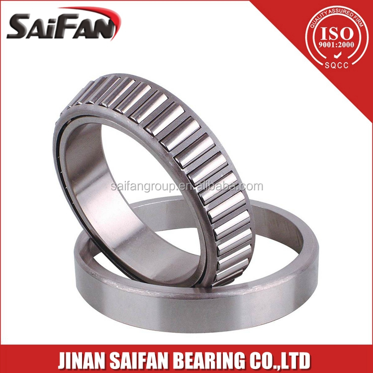 Japan Original KOYO Taper Roller Bearing 32016 Auto Bearing 32016 roller bearings with original  quality