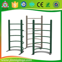 climbing fitness machine,garden furniture fittings,sell fitness equipment