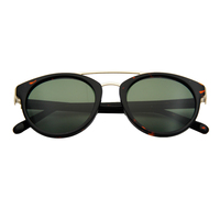 New Fashionable Lady Acetate Sunglasses at stock offering