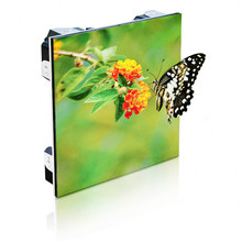 Indoor Full Color P2.5 P3 P4 P5 P6 Video Wall LED Display Panel