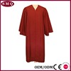 /product-detail/chinese-supplier-oem-for-church-robes-60457400116.html