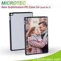 Alibaba tpu phone case for ipad air 2