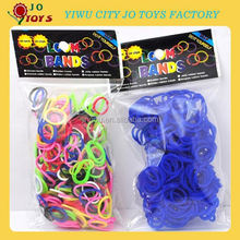 Cheap Best Rubber Loom Bands