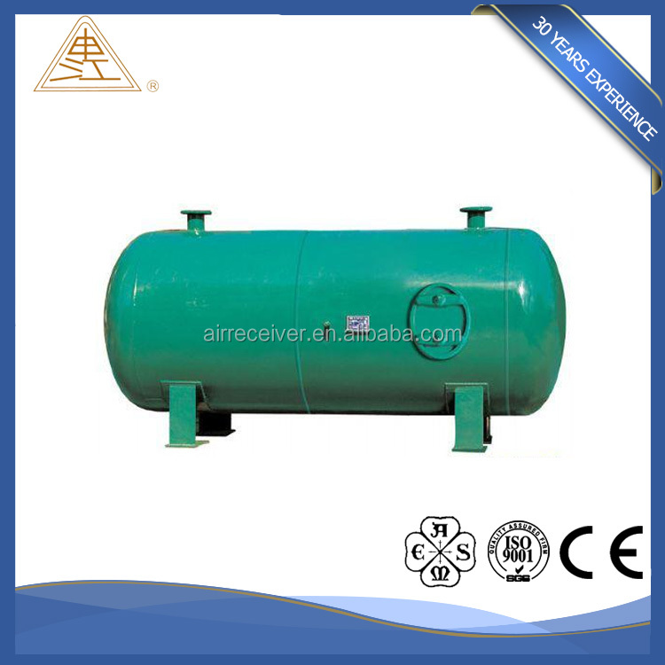 Ro filter water storage tank best sales products in alibaba