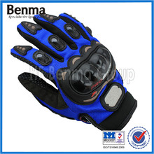Motocross Gloves Motorcycle Accessories Best Quality Riding Glove